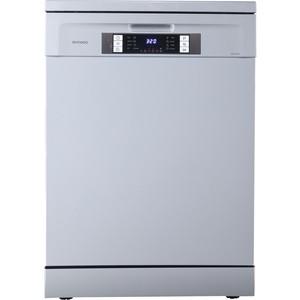 лучшая цена Посудомоечная машина Daewoo DDW-M1211