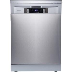 лучшая цена Посудомоечная машина Daewoo DDW-M1211S