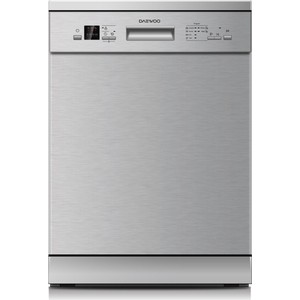 Посудомоечная машина Daewoo DDW-M1411S цены онлайн