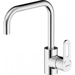 Смеситель для кухни Bravat Stream-D (F737163C-2)