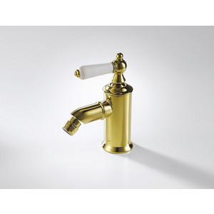 Смеситель для раковины Bravat Art (F175109U) смеситель для раковины bravat art f175109g