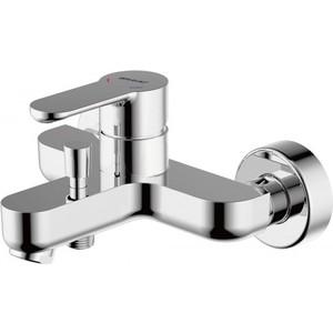 Смеситель для ванны Bravat Stream (F63783C-01A) цена