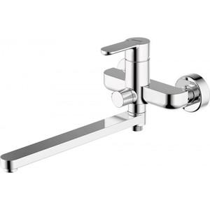 Смеситель для ванны Bravat Stream (F63783C-L) цена