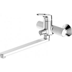 Смеситель для ванны Bravat Drop-D (F648162C-01A) цена