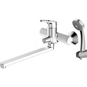 Смеситель для ванны Bravat Drop-D (F648162C-LB-RUS)
