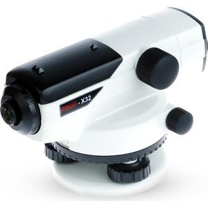 Нивелир оптический ADA PROF X32 с поверкой (А00199)