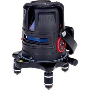 Построитель лазерных плоскостей ADA PROLiner 2V (А00472)