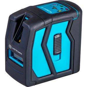 Построитель лазерных плоскостей Instrumax Element 2D (IM0110)