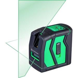 Построитель лазерных плоскостей Instrumax Element 2D GREEN