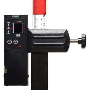 Приемник луча построителей плоскости ADA LR-60 (А00478)