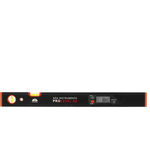 Уровень электронный ADA ProLevel 60 (А00391) цена