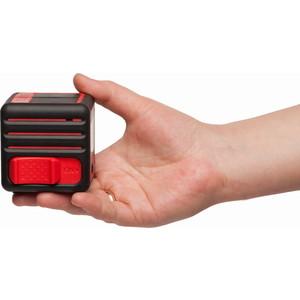 Построитель лазерных плоскостей ADA Cube Ultimate Edition (А00344)
