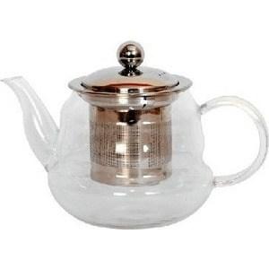 Чайник заварочный 0.6 л Kelli KL-3034