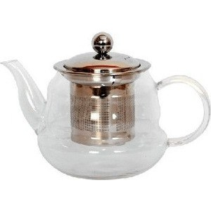 Чайник заварочный 0.85 л Kelli KL-3035