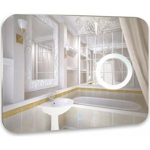 лучшая цена Зеркало Niagara Fusion LED 1000x700 (ЗЛП24)