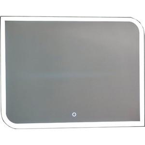 Зеркало Niagara Fantasy LED 800x600 (ЗЛП08)