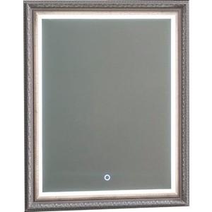 Зеркало Niagara Verona LED 630x780 (ЗЛП12)