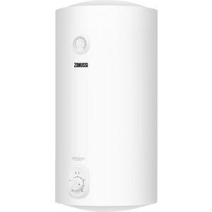 Электрический накопительный водонагреватель Zanussi ZWH/S 50 Orfeus DH электрический накопительный водонагреватель zanussi zwh s 50 premiero
