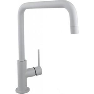 Смеситель Timo Saona для кухни, белый (2306F white/matt) конвектор стн нэб м нст 0 7 white matt