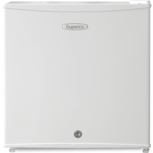 Холодильник Бирюса 50 холодильник бирюса б 50 однокамерный белый