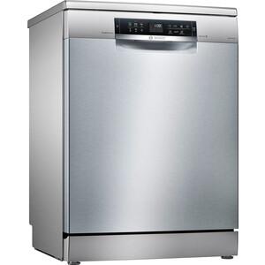 Посудомоечная машина Bosch Serie 6 SMS66MI00R