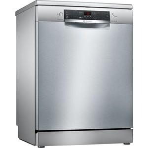 Посудомоечная машина Bosch Serie 4 SMS44GI00R