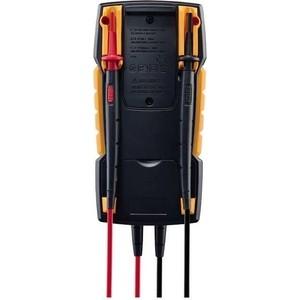 Мультиметр Testo СКЗ 760-2 (0590 7602) цена