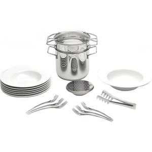 Набор для спагетти 20 предметов BergHOFF Studio (1100890)
