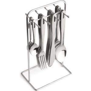 Набор столовых приборов 24 предмета BergHOFF Essentials (1212015)