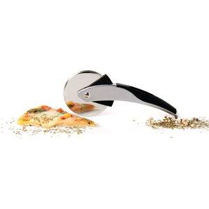 Нож для пиццы 19 см BergHOFF Squalo (1107349) камень для пиццы большой 36 см 2415494 berghoff