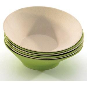 Набор мисок сервировочных 6 предметов 16 см 0.5 л BergHOFF CooknCo (2800057) все цены