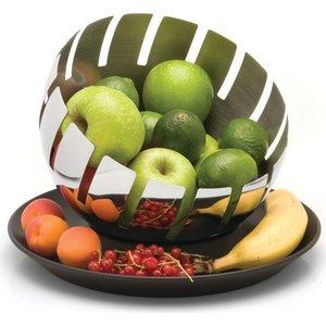 Ваза для фруктов BergHOFF Essentials (1100984)