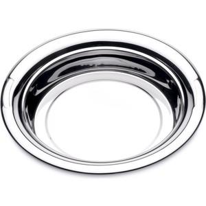 Блюдо круглое 30мм BergHOFF Straight (1105598)