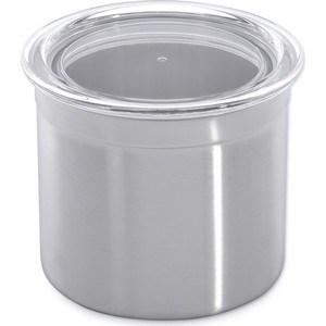 Емкость для хранения сыпучих продуктов с крышкой 10x7.5 см BergHOFF Studio (1106373)