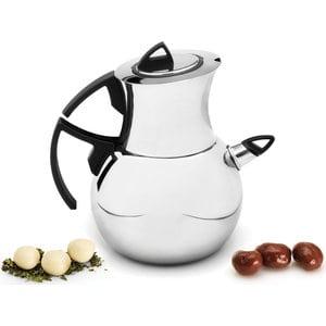 лучшая цена Набор чайный BergHOFF Набор чайный Zeno (1100814)