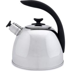 цены Чайник со свистком 2.5 л BergHOFF Essentials (1104175)