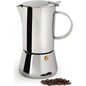 Гейзерная кофеварка 0.24 л BergHOFF Studio (1106916)