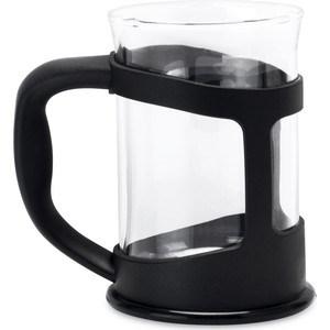 Набор чашек 2 предмета 0.2 л BergHOFF Studio черные (1106831)
