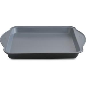 Противень для печенья квадратный 43x34x2.5 см BergHOFF Earthchef (3600534)