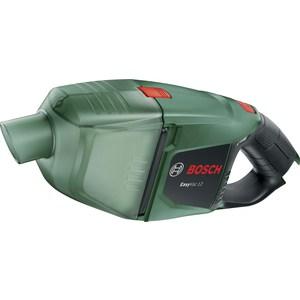 Пылесос аккумуляторный Bosch EasyVac 12 (0.603.3D0.000)
