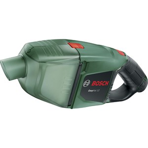 Пылесос аккумуляторный Bosch EasyVac 12 set (0.603.3D0.001)