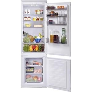 Встраиваемый холодильник Candy CKBBS 182 цена и фото