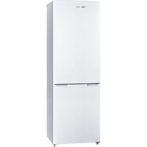 Холодильник Shivaki BMR-1701W цена 2017