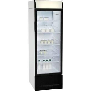 Холодильник Бирюса B 310P