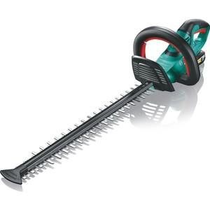 цена на Аккумуляторные ножницы-кусторез Bosch AHS 50-20 LI (0.600.849.F00)