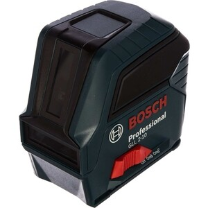 Лазерный нивелир Bosch GLL 2-10 (0.601.063.L00)