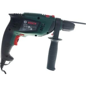 Дрель ударная Bosch UniversalImpact 700 (0.603.131.020)