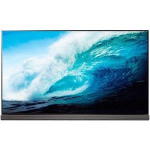OLED телевизор LG OLED77G7V цена 2017