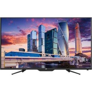 Фото - LED Телевизор JVC LT-32M355 телевизор
