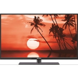 LED Телевизор Shivaki STV-32LED17 led телевизор shivaki stv 24ledgo9